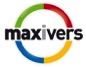 Miedema-AGF partner Maxivers